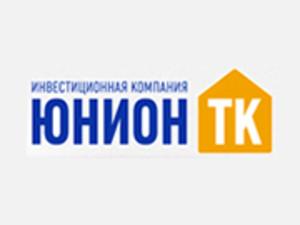 Компания 'Юнион-ТК'