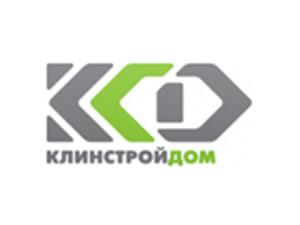 Компания 'КлинСтройДом'