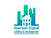 Компания 'Контакт Строй'