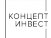 Компания 'Концепт Инвест'