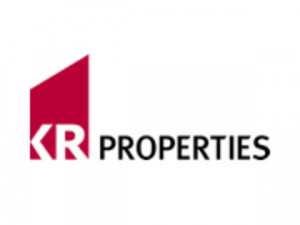 Компания 'KR Properties'