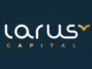 Компания 'Larus capital'