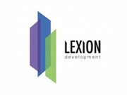 Компания 'Лексион Девелопмент (Lexion Development)' : отзывы, новостройки и контактные данные застройщика.