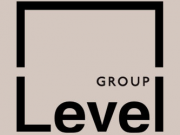 Компания 'Level Group'