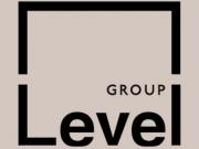 Компания 'Level Group' : отзывы, новостройки и контактные данные застройщика