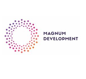 Компания 'Magnum Development'