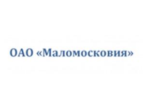 Компания 'Маломосковия'