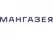 Компания 'Мангазея'