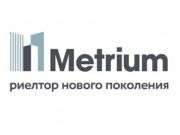 Компания 'Метриум Групп' : отзывы, новостройки и контактные данные застройщика.