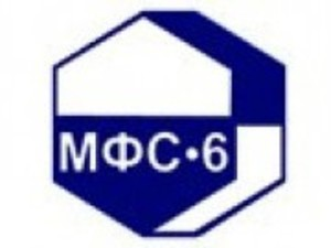 Компания 'МФС-6'