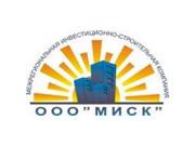 Компания 'МИСК' : отзывы, новостройки и контактные данные застройщика.