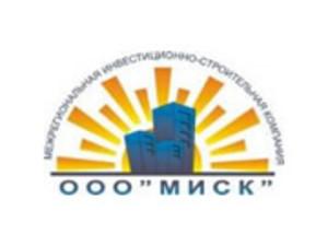 Компания 'МИСК'