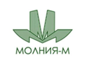 Компания 'Молния-М'