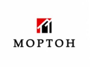 Компания 'Мортон'