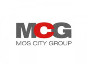 Компания 'Mos City Group'