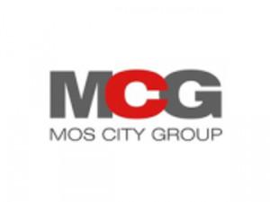 Компания 'Mos City Group'