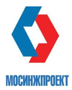 Мосинжпроект