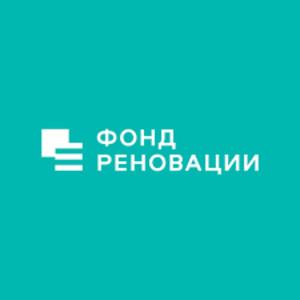 Компания 'Московский фонд реновации жилой застройки'