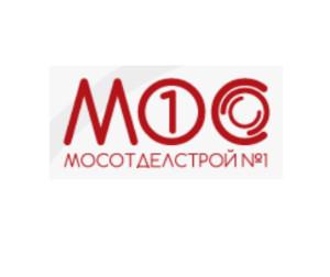 Компания 'Мосотделстрой №1' : отзывы, новостройки и контактные данные застройщика