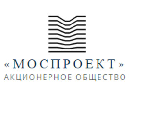 Компания 'Моспроект'
