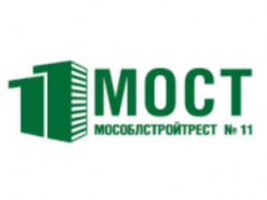 Компания 'МОСТ 11' : отзывы, новостройки и контактные данные застройщика
