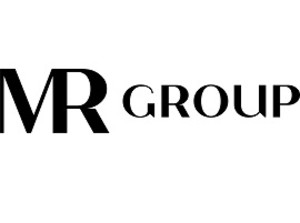 Компания 'MR Group'