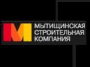 Компания 'МСК'