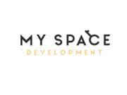 Компания 'MySpace Development' : отзывы, новостройки и контактные данные застройщика