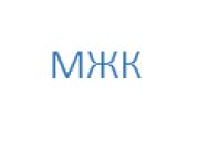 Компания 'МЖК' : отзывы, новостройки и контактные данные застройщика.