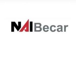 Компания 'NAI Becar'