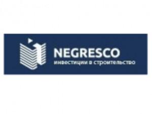Компания 'NEGRESCO'