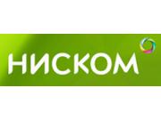 Компания 'НИСКОМ'