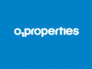 Компания 'O1 Properties'