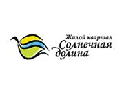 """Компания 'ОАО """"Щелковское РТП""""'"""