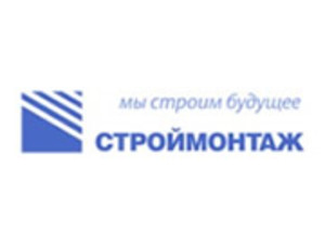 "Компания 'ООО ""Строймонтаж""'"