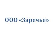 """ООО """"Заречье"""""""