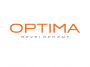 Компания 'Optima Development'