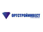 Компания 'Оргстройинвест' : отзывы, новостройки и контактные данные застройщика.