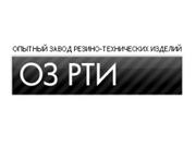 Компания 'ОЗ РТИ' : отзывы, новостройки и контактные данные застройщика.