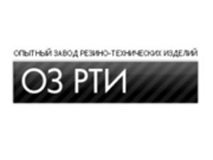 Компания 'ОЗ РТИ'