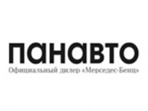 Компания 'ПАНАВТО'