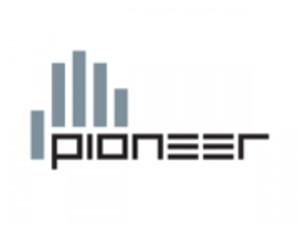 Компания 'Пионер'