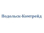 Компания 'Подольск-Комтрейд' : отзывы, новостройки и контактные данные застройщика.