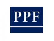 Компания 'PPF Real Estate'