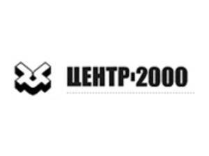 Компания 'Престижцентр-2000'
