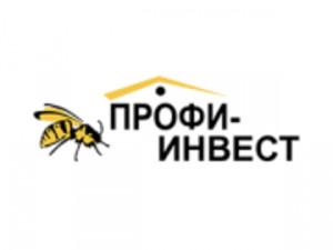 Компания 'Профи Инвест'