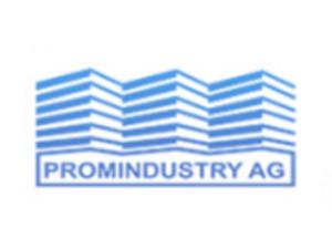 Компания 'Проминдустрия АГ'