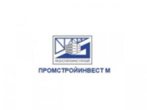 Компания 'ПромСтройИнвест М'