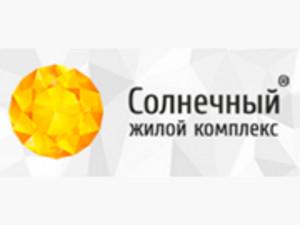Компания 'РамСтрой'