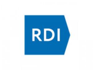 Компания 'RDI'